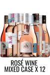 12 stunning Rose wines from Lekker Wines