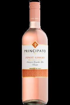Principato Pinot Grigio Rosato 2020