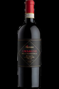 Riondo Amarone della Valpolicella 2017