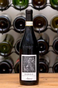 Antario Barolo from Lekker Wines