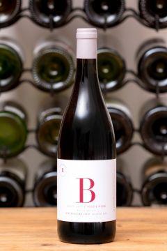B Vintners Black Bream Pinot Noir, Western Cape from LEKKER WINES