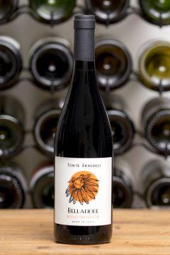 Tenute Fiorebelli Bellafiore Rosso delle Venezie from Lekker Wines