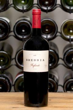 Bressia Profundo from Lekker Wines