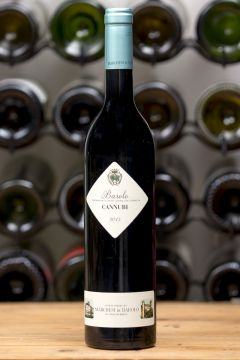 Marchesi di Barolo Cannubi Barolo from Lekker Wines