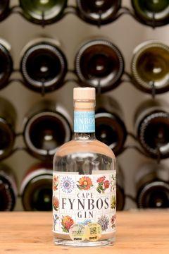 Cape Fynbos Gin from Lekker Wines
