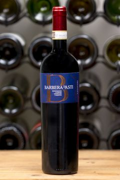 Vignaioli Casadoni Barbera d'Asti Superiore DOCG, Marco Bonfante from Lekker Wines