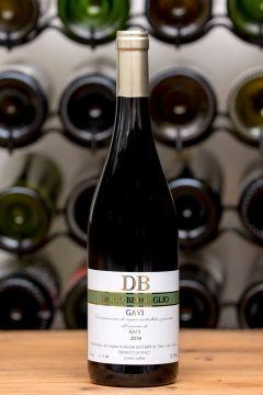 Dario Bergaglio Gavi di Gavi from Lekker Wines