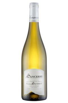 Domaine Sautereau Sancerre Blanc 2020