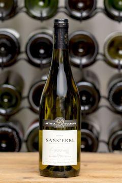Cave Daniel Ducroux Sancerre from Lekker Wines
