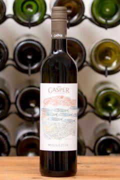 Gašper, Malvazija  from Lekker Wines