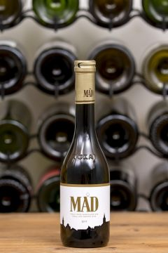 Mad Late Harvest from Lekker Wines