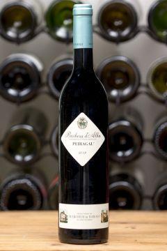 Marchesi Di Barolo Peiragal Barbera D'Alba  from Lekker Wines