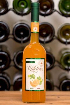 Meloncello Liquore al Melone