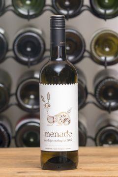 Menade Verdejo Rueda from Lekker Wines
