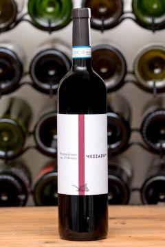 Mezzadro Montepulciano d'Abruzzo from Lekker Wines