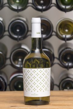 Murviedro Galeam Dry Muscat from Lekker Wines
