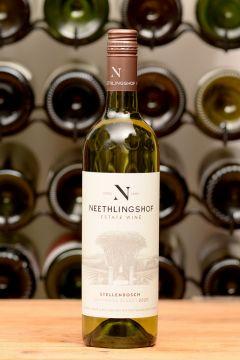 Neethlingshof Estate Sauvignon Blanc 2020