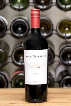 Nieto Senetiner Malbec from Lekker Wines