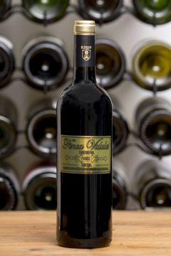 Palacio de Otoño Rioja Reserva from Lekker Wines