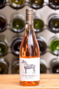 Percheron Grenache Rosé, Western Cape from Lekker Wines