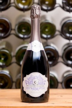 Perdeberg Vineyard Collection Chenin Blanc MCC from Lekker Wines