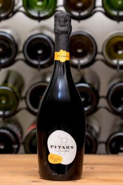Pitars Prosecco Brut from Lekker Wines