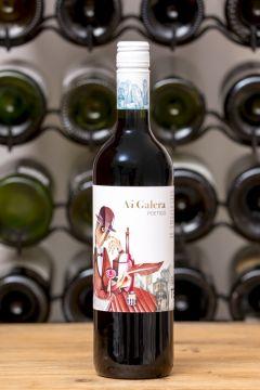 Ai Galera Poetico from Lekker Wines
