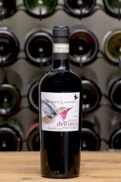 Rivetti & Lauro Sforzato dell'Orco from Lekker Wines