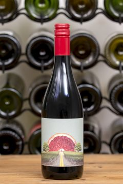 Cramele Recaş Solara Glou Glou Natural Red  from Lekker Wines