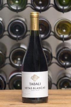 Tabali Vetas Blancas Reserva Especial Pinot Noir from Lekker Wines
