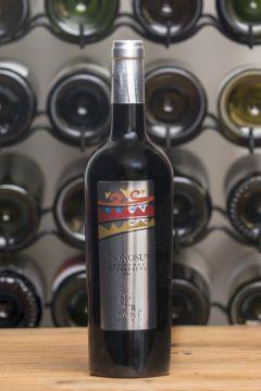 Tani Donosu Cannonau di Sardegna from Lekker Wines