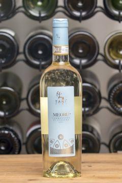 Tani Meoru Vermentino di Gallura from Lekker Wines