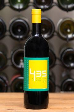435 HT Teroldego Rotaliano from Lekker Wines