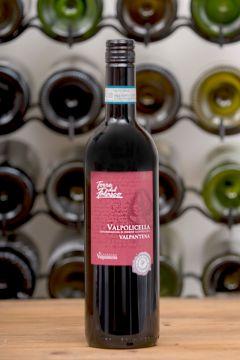 Cantina Valpantena, `Torre del Falasco` Valpolicella  from Lekker Wines