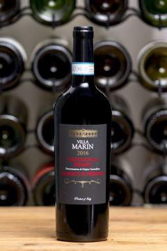 Villa Marin Valpolicella Ripasso Classico Superiore from Lekker Wines