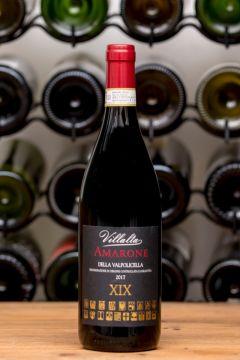 Villalta Amarone della Valpolicella from Lekker Wines
