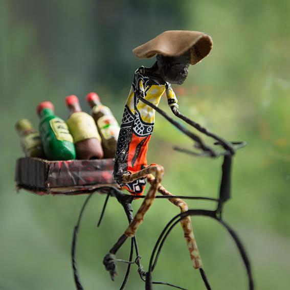 Lekker Wines